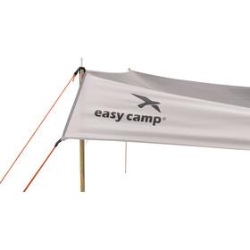 Easy Camp Fortelt, hvid